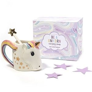 Other - Get Yours Today Be A Unicorn Coffee Mug